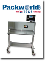 PACKWORLD USA