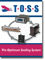 TOSS - The Optimum Sealing System